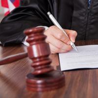 Перечень мер обеспечения производства по делам об административных правонарушениях могут дополнить