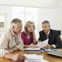 Повышен размер ежемесячной доплаты к пенсии отдельным категориям пенсионеров
