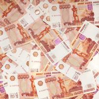 Размер страхового возмещения по банковским вкладам могут увеличить до 5 млн руб.