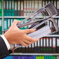 Перечень документов, подтверждающих факт общего собрания собственников помещений дома, могут расширить