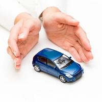 С сегодняшнего дня РСА переводит страховщиков на новые полисы ОСАГО