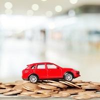 Заемщики по потребительским кредитам, возможно, получат право на каникулы