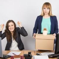 Оптимизация кадров: 13 шагов при увольнении по сокращению численности или штата