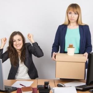 Статья трудового коднкса сокращение