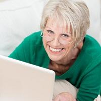Разъяснено, как получить имущественный вычет пенсионеру