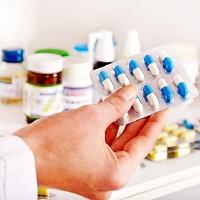 Аптеки начали торговлю маркированными лекарствами