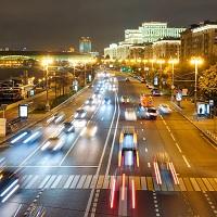 Закон об ответственности за опасное вождение будет принят до конца года