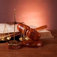 Пленум ВС РФ разъяснил порядок изменения судами категории преступления на менее тяжкую