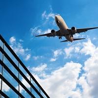 Не исключено, что авиакомпании будут обязаны хранить персональные данные пассажиров на территории России