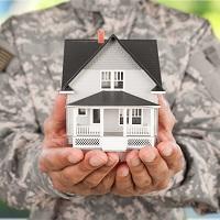 КС РФ постановил, что военнослужащие вправе выбирать обеспечение жильем вместо участия их супругов в накопительно-ипотечной системе