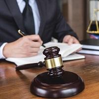Суд: работодатель вправе отказать соискателю в рассмотрении его резюме, если им уже были отобраны финальные кандидаты