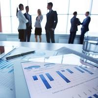 Госдума отклонила законопроекты о повышении МРОТ и квотах для трудоустройства молодых специалистов