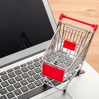 Уточнены условия допуска отдельных иностранных товаров к закупкам по Закону № 44-ФЗ