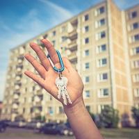 Доходы от сдачи в аренду квартиры, принадлежащей супругам, учитываются при НПД