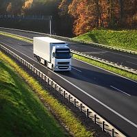 Возрастет плата за проезд большегрузов по федеральным трассам