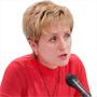 Шаркаева Ольга Анатольевна