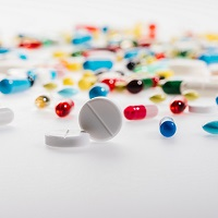 Утвержден типовой договор безвозмездной передачи регистратора выбытия лекарственного препарата