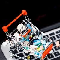 За пропаганду наркотиков, в том числе в Интернете предложили установить уголовную ответственность