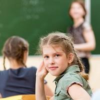 В Госдуму внесен пакет законопроектов о защите учащихся школ и вузов от влияния преподавателей с психическими отклонениями