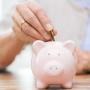 Что изменится в России с 1 августа: перерасчет пенсий работающим пенсионерам, новые гарантии работникам при сокращении, изменения в тарификации ОСАГО и другие нововведения