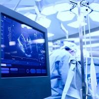 Регистрация ПО для диагностики онкологии будет проходить в упрощенном порядке