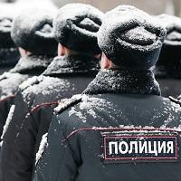 За неповиновение представителю силовых ведомств повышены административные штрафы и введены обязательные работы