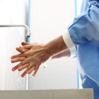 Работа ФАП, амбулаторий и поликлиник без туалета и водопровода запрещается