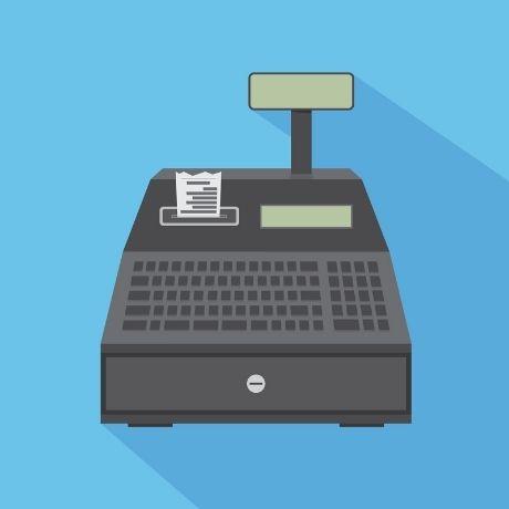 Налоговая служба пояснила, как перерегистрировать ККТ через ее кабинет в связи с заменой фискальных накопителей