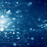Развитие ИТ-отрасли: Минцифры России будет готовить цифровые кадры по-новому