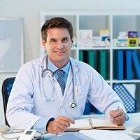 Утвержден ряд стандартов медпомощи при заболеваниях нижних отделов ЖКТ