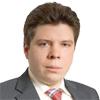 Алексей Старовойтов, первый заместитель руководителя Аппарата Мэра и Правительства Москвы