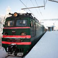 Ответственность за отдельные правонарушения в сфере железнодорожного транспорта могут ужесточить