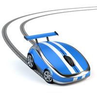 Расширены возможности информационно-справочного ресурса Госавтоинспекции по автошколам