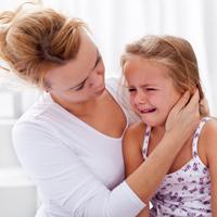 Право органов соцзащиты на вмешательство в дела семьи могут ограничить