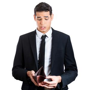 Закон о банкротстве граждан: что ждет должников с 1 июля 2015 года