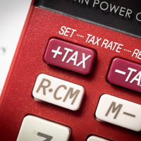 30 марта – последний день сдачи декларации по налогу на прибыль организаций