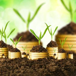 Новый вычет по НДФЛ для инвесторов