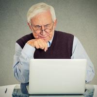 Минкомсвязи России обновило услугу проверки пенсионного счета на бета-версии Единого портала госуслуг