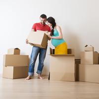 Порядок предоставления освободившейся комнаты в коммунальной квартире могут урегулировать