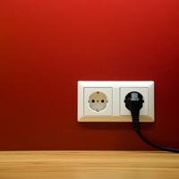 Предлагается исключить получение согласия всех жильцов на подписание энергосервисного контракта