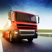 Снижены штрафы за проезд большегрузов по федеральным автотрассам без внесения платы