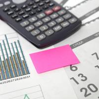 Разработан порядок индексации выплат, пособий и компенсаций в феврале текущего года