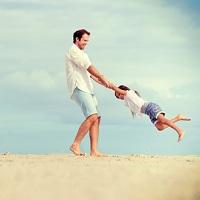 Ежегодный отпуск для некоторых граждан с семейными обязанностями может быть увеличен