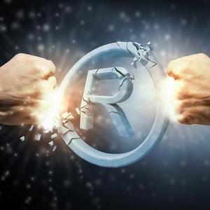 Особенности борьбы с контрафактом, или Как защитить свой товарный знак?
