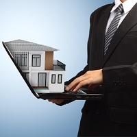 С сегодняшнего дня свидетельства о праве собственности на недвижимость выдаваться не будут