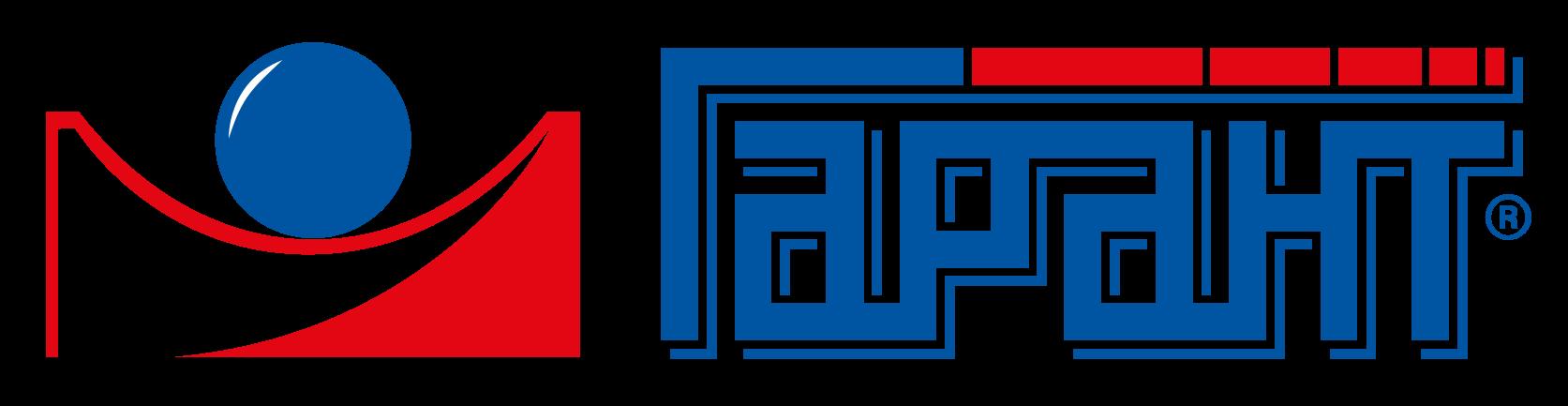 Закон о регистрации ооо 2019г пошаговая инструкция по регистрации ооо самостоятельно