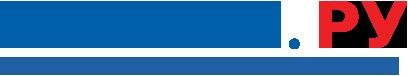 Портал ГАРАНТ.РУ зарегистрирован в качестве сетевого издания Федеральной службой по надзору в сфере связи, информационных технологий и массовых коммуникаций (Роскомнадзором), Эл № ФС77-58365 от 18 июня 2014 года.